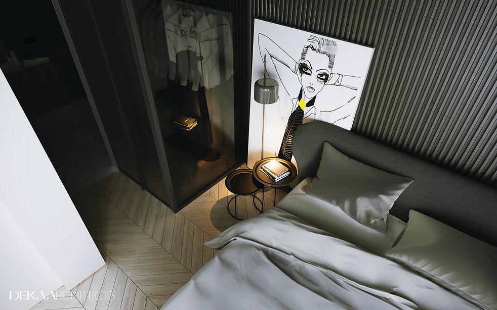 020-architekt-wnetrza-warszawa-projekt-d