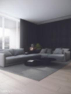 007-gdansk-architekt-wnetrza-warszawa-pr