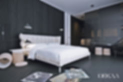 08-architekt-wnetrza-warszawa-dekaa-mies