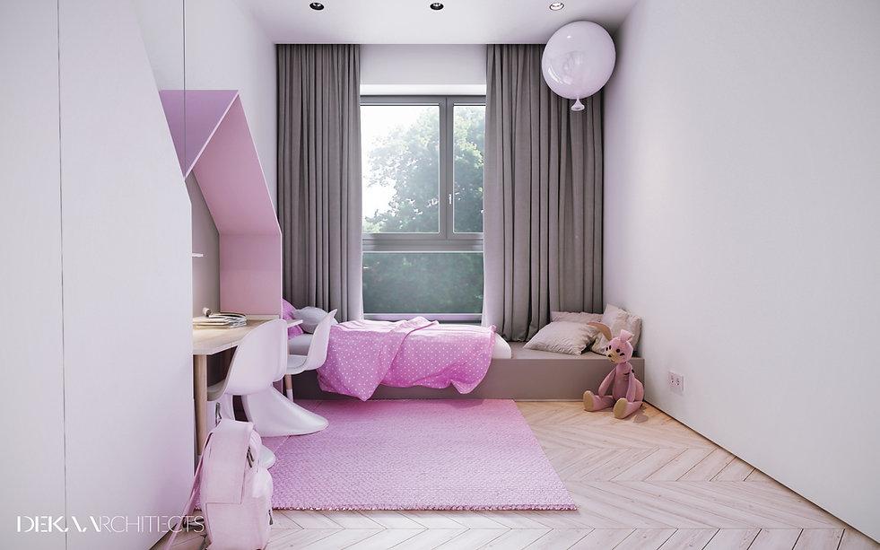 027-architekt-wnetrza-warszawa-projekt-d