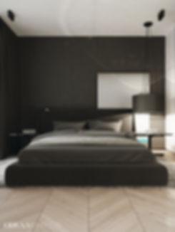 023-mennica-residance-architekt-wnetrza-