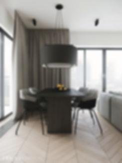 006-mennica-residance-architekt-wnetrza-