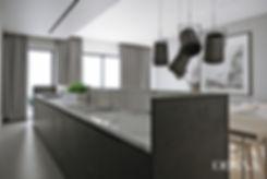 08-wilanow-architekt-wnetrza-warszawa-pr