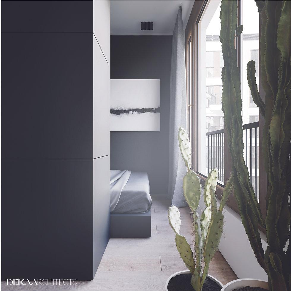 006-browarywarszawskie-architekt-wnetrza