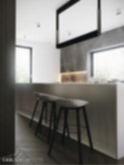 010-architekt-wnetrza-warszawa-projekt-d