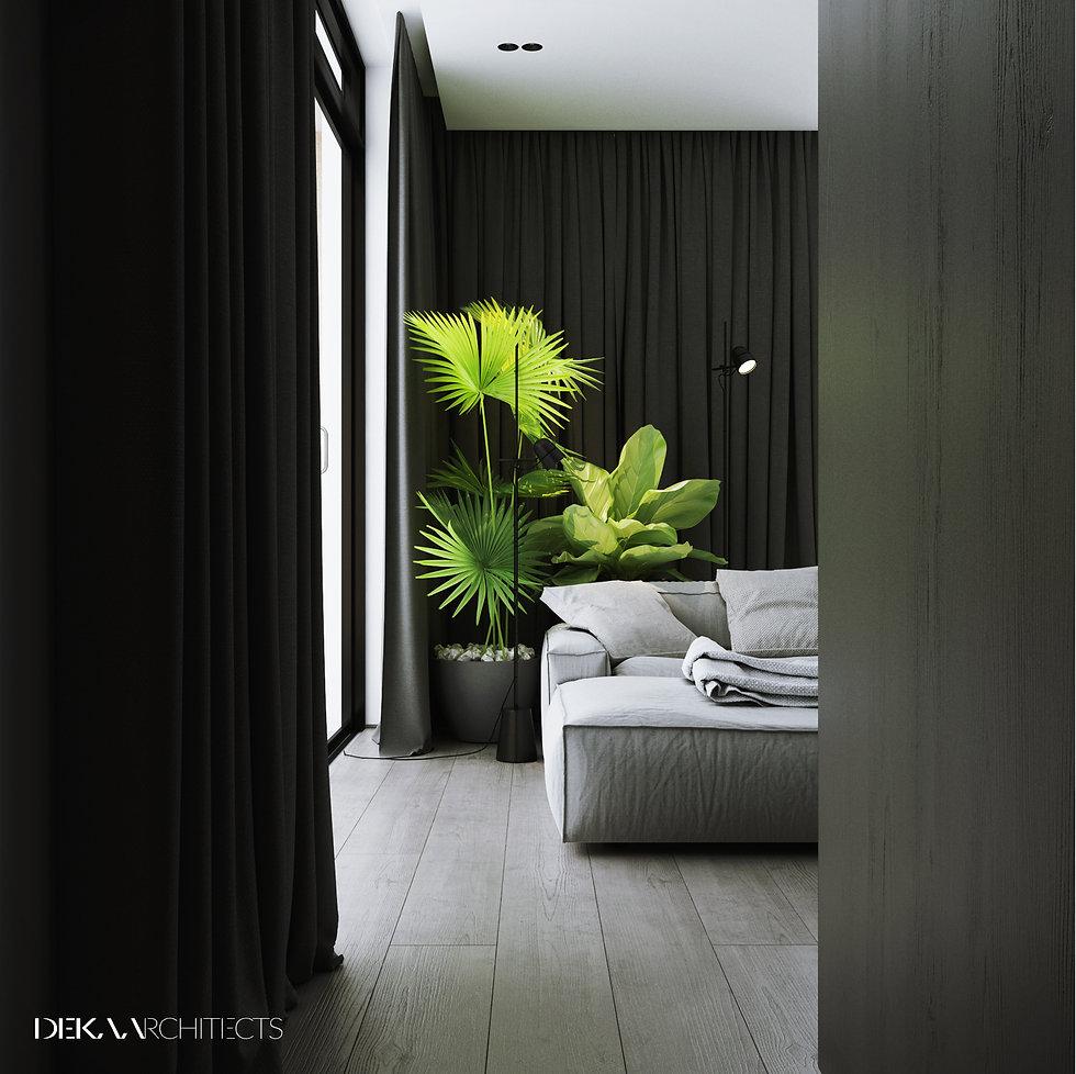 002-architekt-wnetrza-warszawa-projekt-d