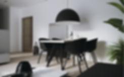 006-architekt-wnetrza-warszawa-projekt-d