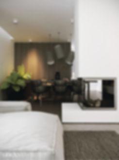 005-architekt-wnetrza-warszawa-projekt-d