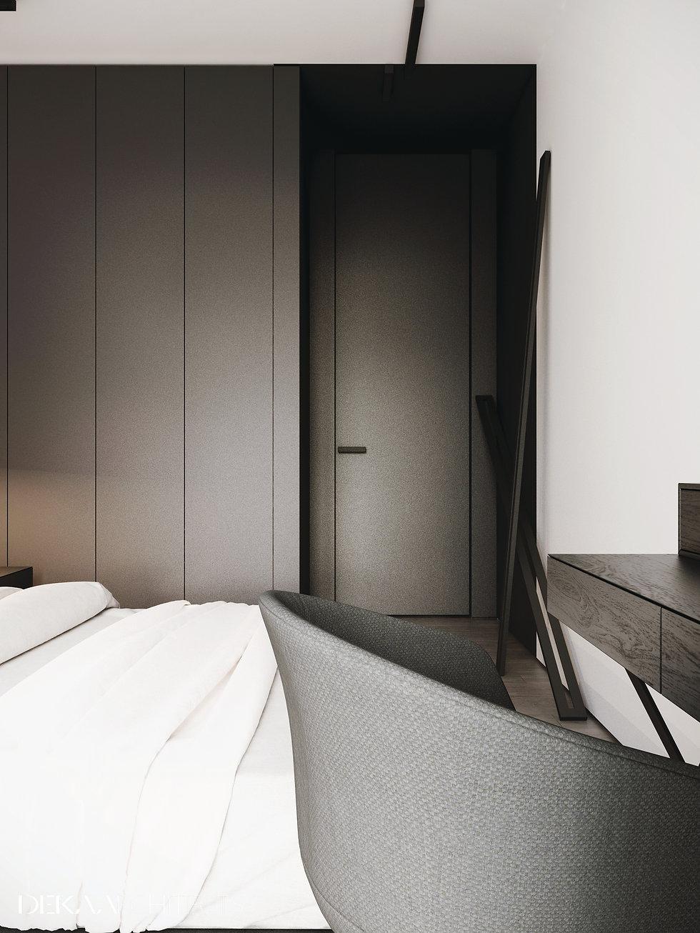 015-wilanow-architekt-wnetrza-warszawa-p