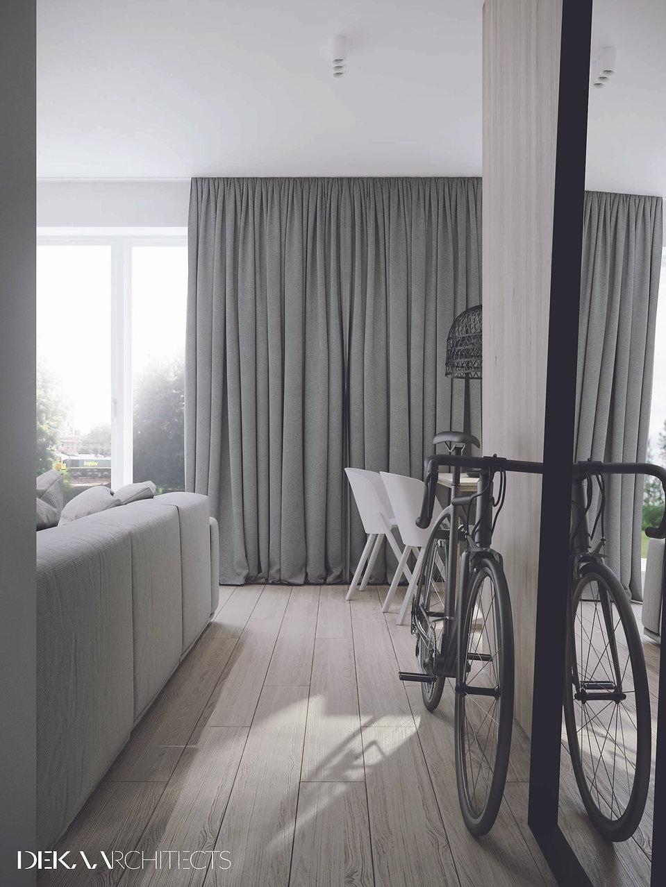 001-zoliborz-architekt-wnetrza-warszawa-
