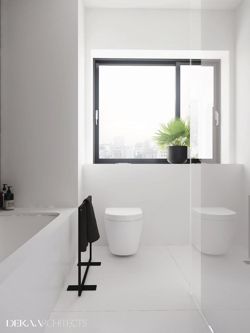 013-mennica-residance-architekt-wnetrza-