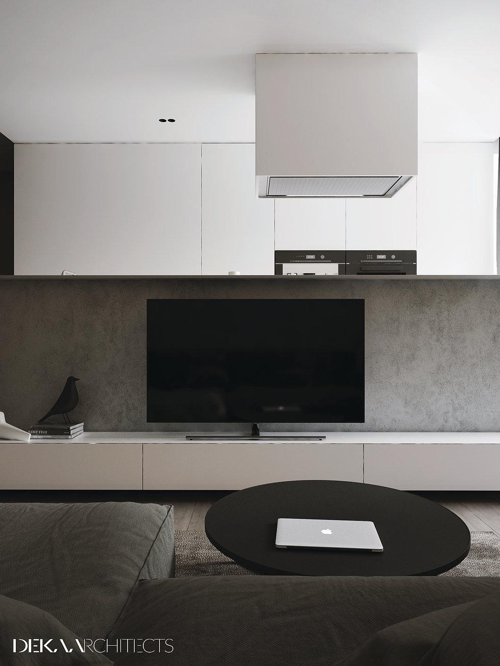 010-wilanow-architekt-wnetrza-warszawa-p