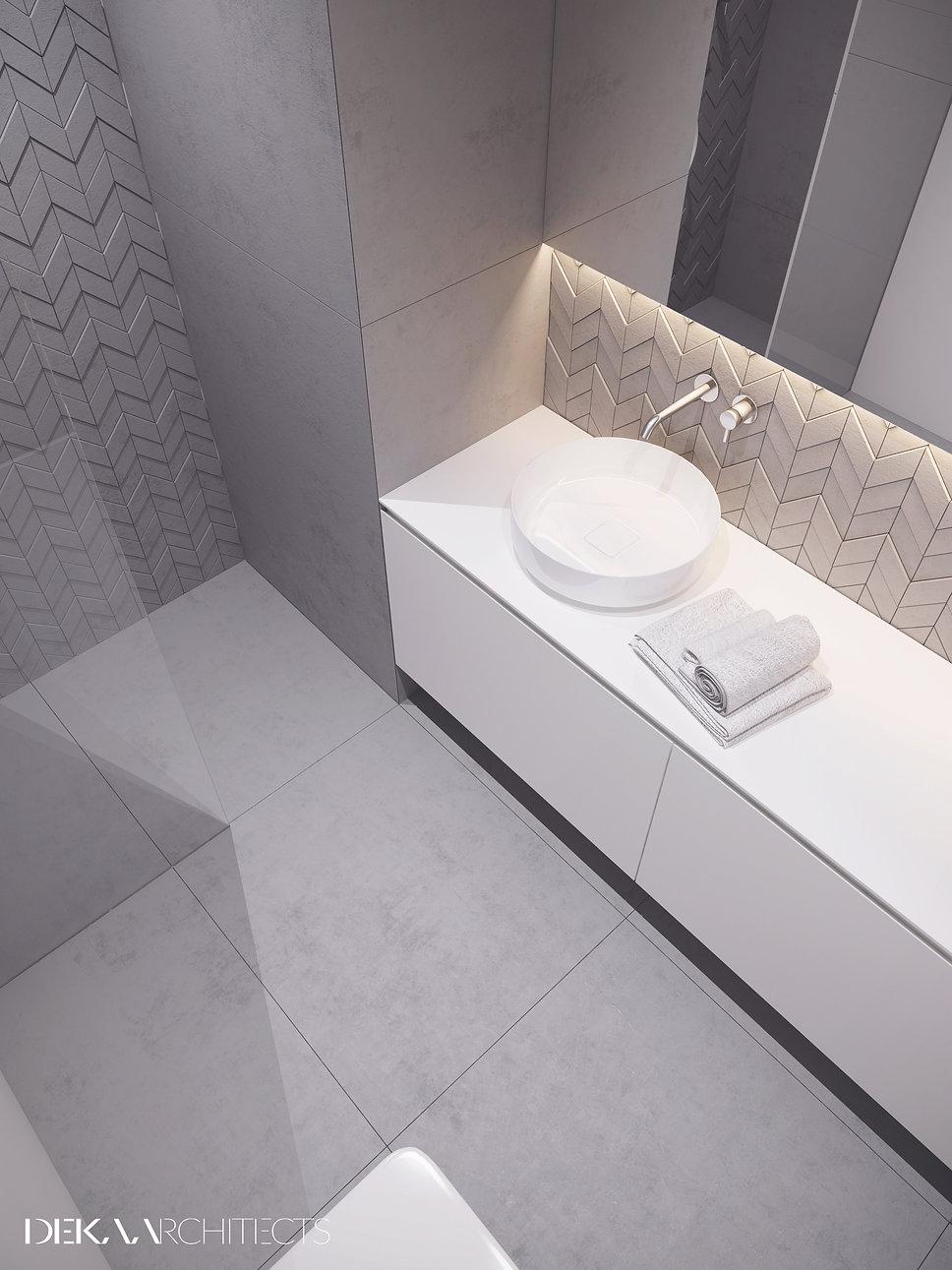012-zoliborz-architekt-wnetrza-warszawa-