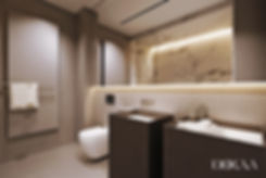12-wilanow-architekt-wnetrza-warszawa-pr