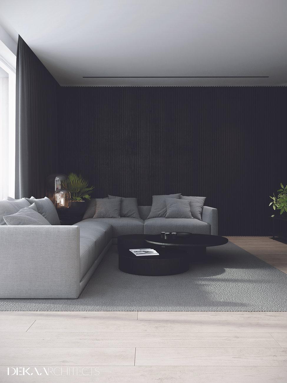 008-gdansk-architekt-wnetrza-warszawa-pr