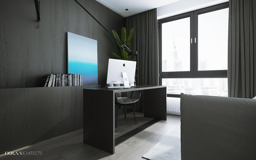 021-architekt-wnetrza-warszawa-projekt-d