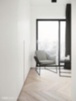 028-mennica-residance-architekt-wnetrza-