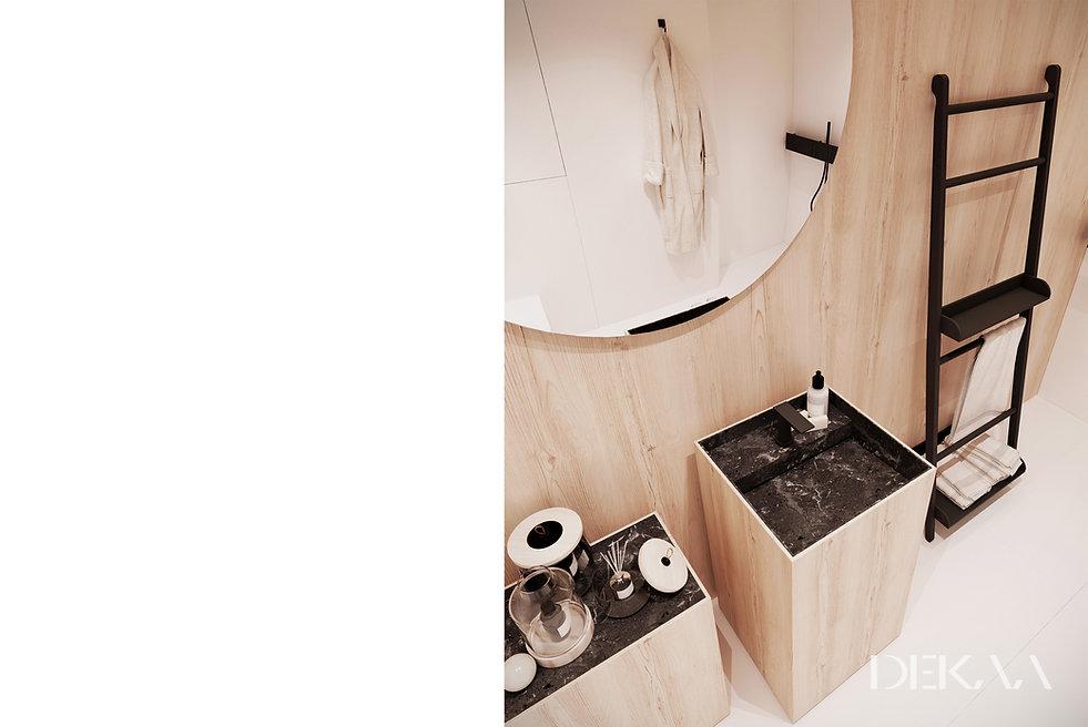 16-goclaw-architekt-wnetrza-warszawa-pro