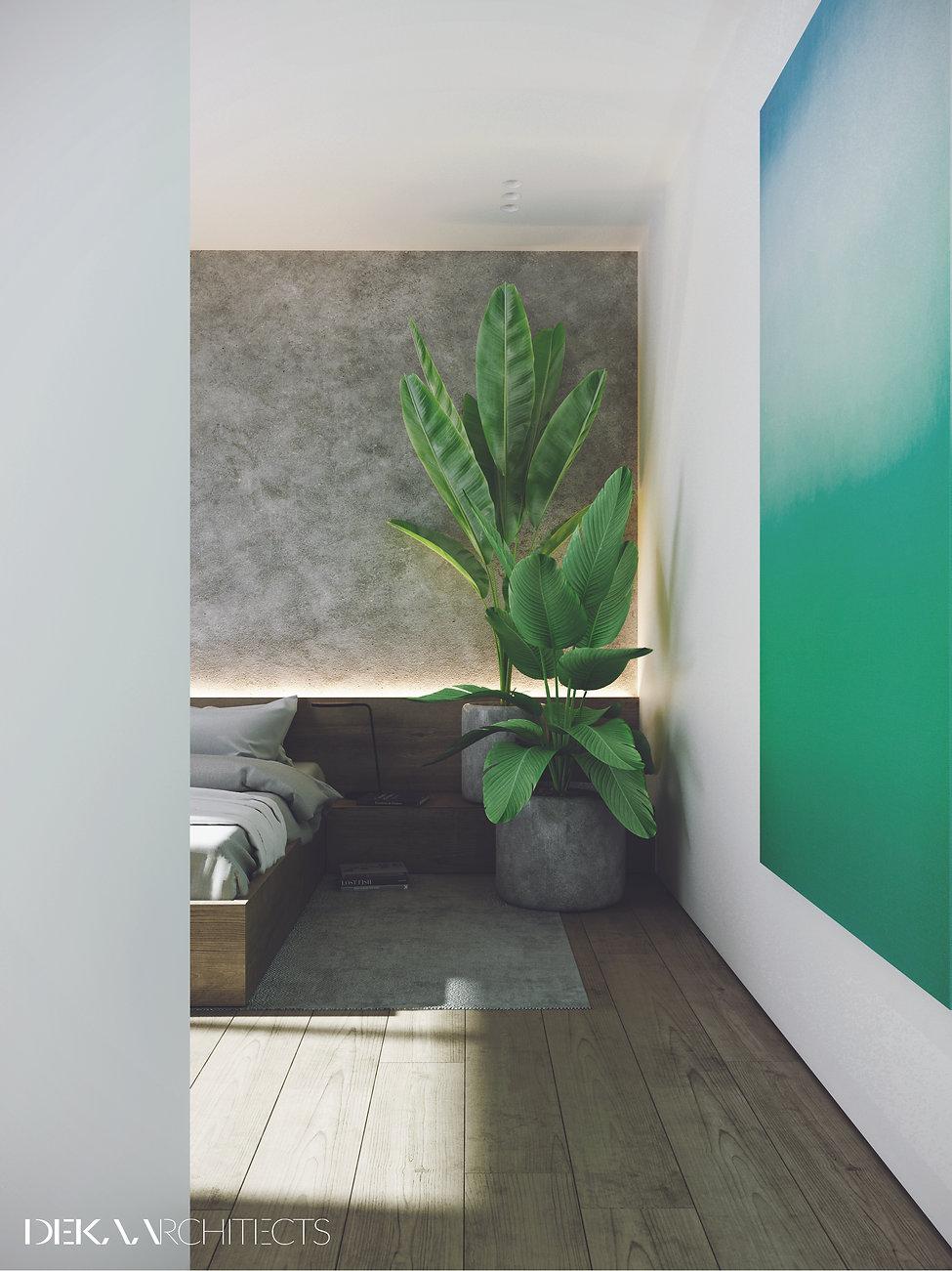 022-gdynia-architekt-wnetrza-warszawa-pr