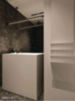 012-architekt-wnetrza-warszawa-projekt-d