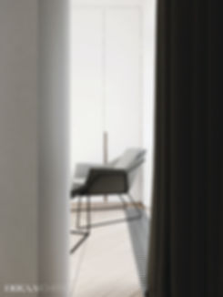 026-mennica-residance-architekt-wnetrza-
