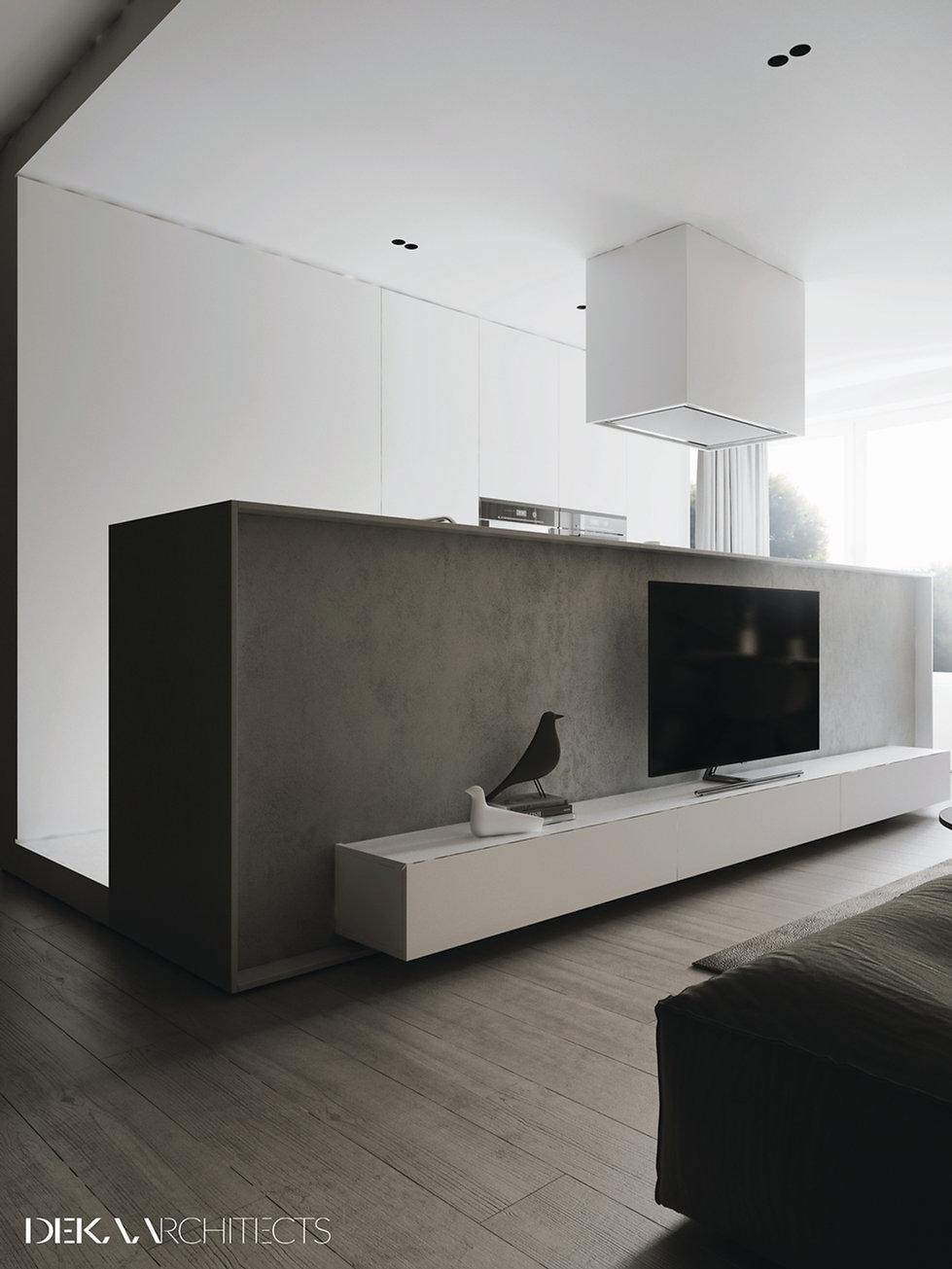 003-wilanow-architekt-wnetrza-warszawa-p