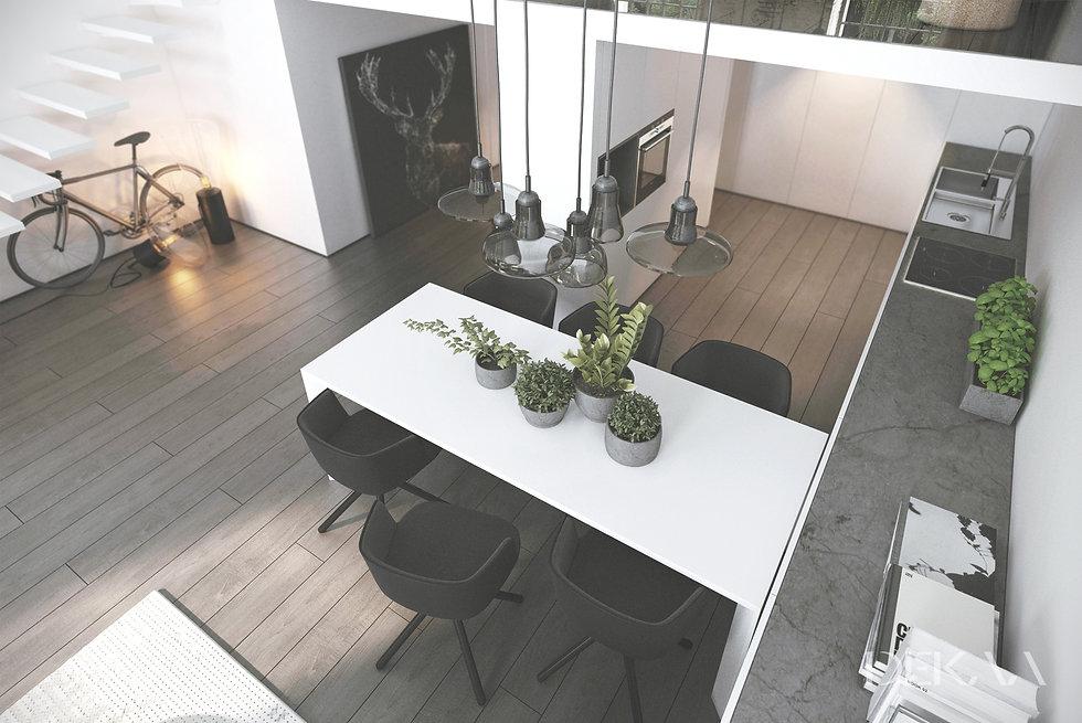 005-lodz-architekt-wnetrza-warszawa-proj
