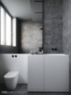 013-wilanow-architekt-wnetrza-warszawa-p