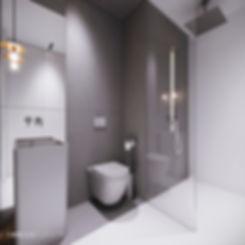 018-architekt-wnetrza-warszawa-projekt-d