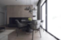 06-artystyczny-zoliborz-architekt-wnetrz