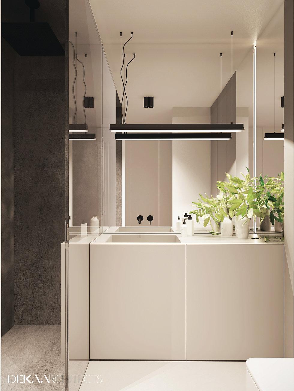 017-wilanow-architekt-wnetrza-warszawa-p