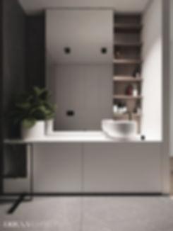 033-mennica-residance-architekt-wnetrza-