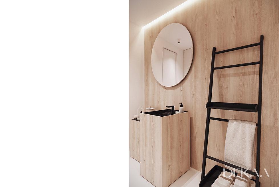 15-goclaw-architekt-wnetrza-warszawa-pro