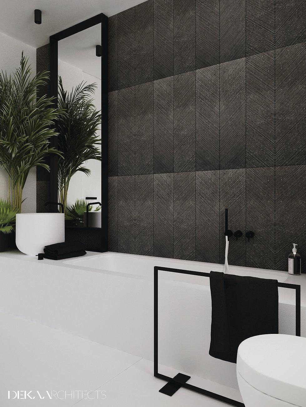 015-mennica-residance-architekt-wnetrza-