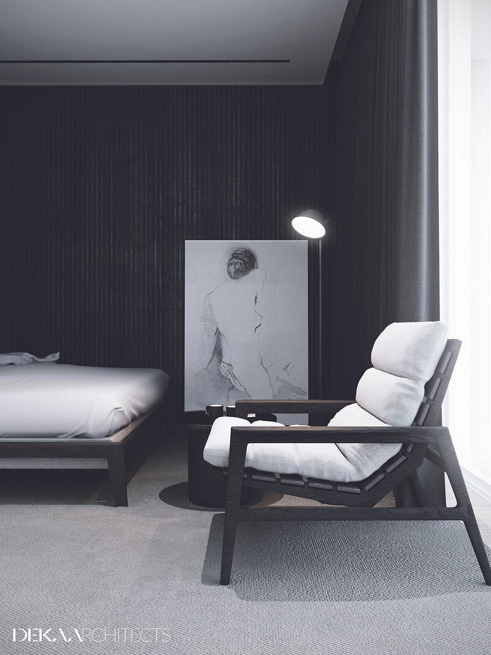 013-gdansk-architekt-wnetrza-warszawa-pr