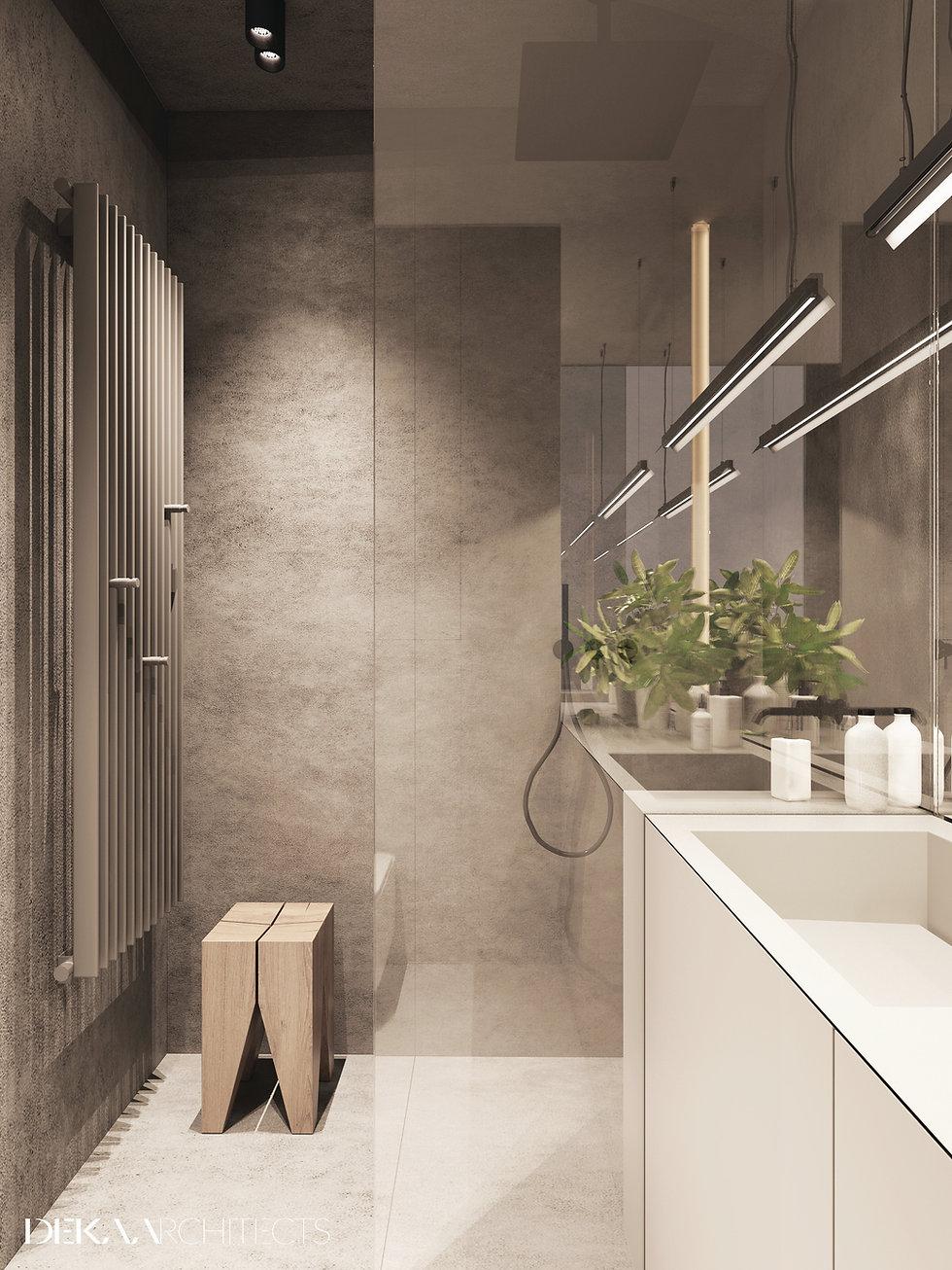 020-wilanow-architekt-wnetrza-warszawa-p