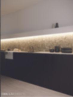 002-gdansk-architekt-wnetrza-warszawa-pr