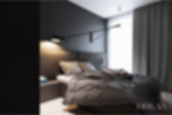 09-goclaw-architekt-wnetrza-warszawa-pro