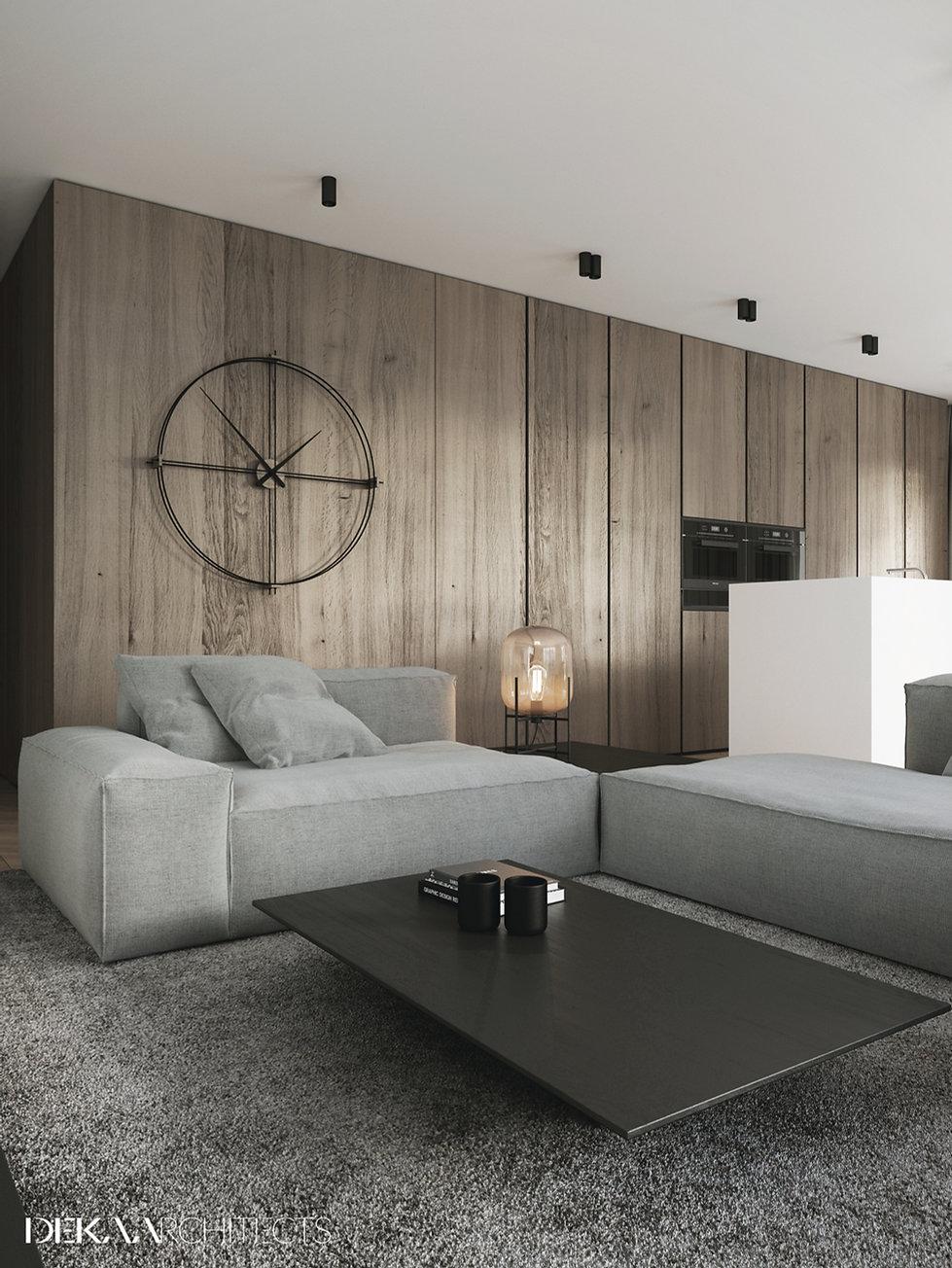 010-mennica-residance-architekt-wnetrza-