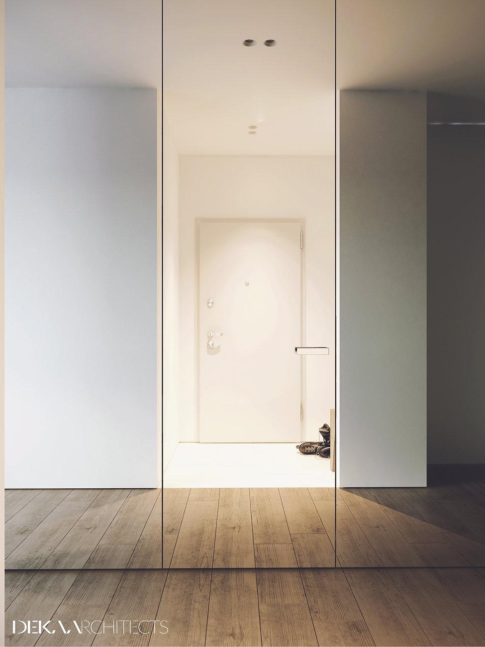 001-gdynia-architekt-wnetrza-warszawa-pr