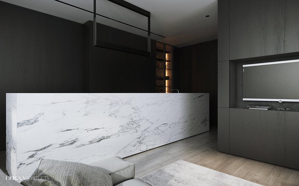 011-architekt-wnetrza-warszawa-projekt-d