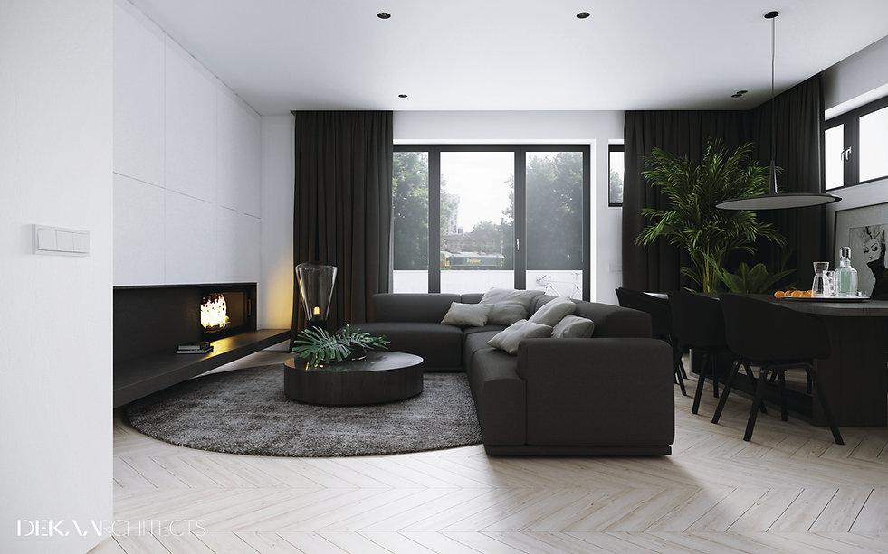 007-architekt-wnetrza-warszawa-projekt-d