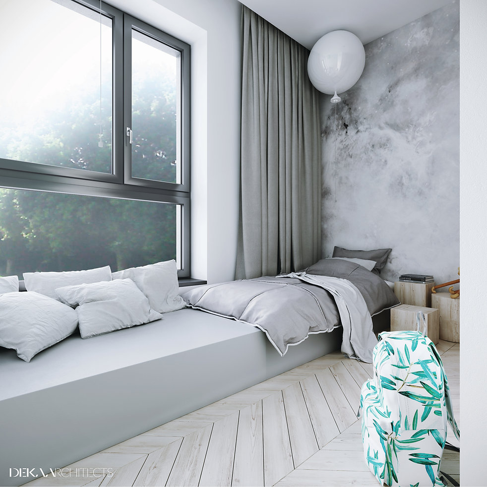 031-architekt-wnetrza-warszawa-projekt-d