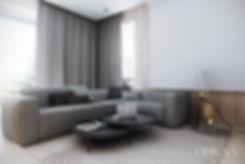 08-goclaw-architekt-wnetrza-warszawa-pro