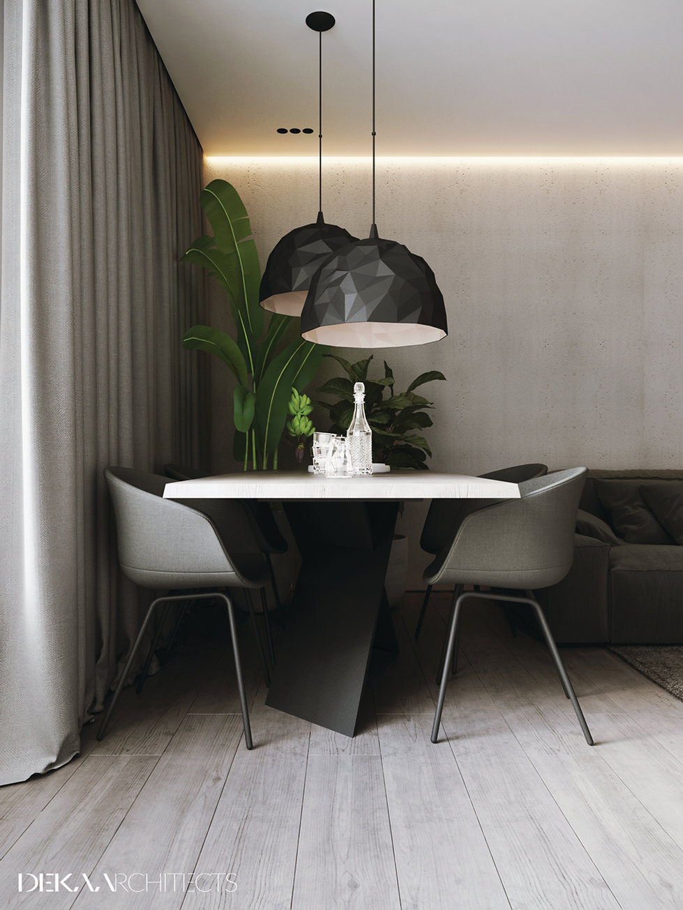 007-wilanow-architekt-wnetrza-warszawa-p