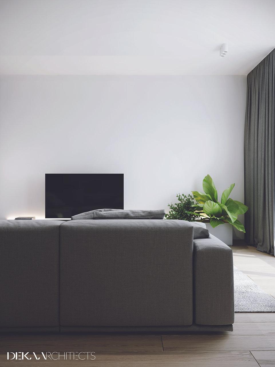 004-zoliborz-architekt-wnetrza-warszawa-