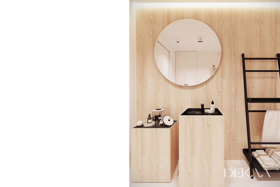 17-goclaw-architekt-wnetrza-warszawa-pro
