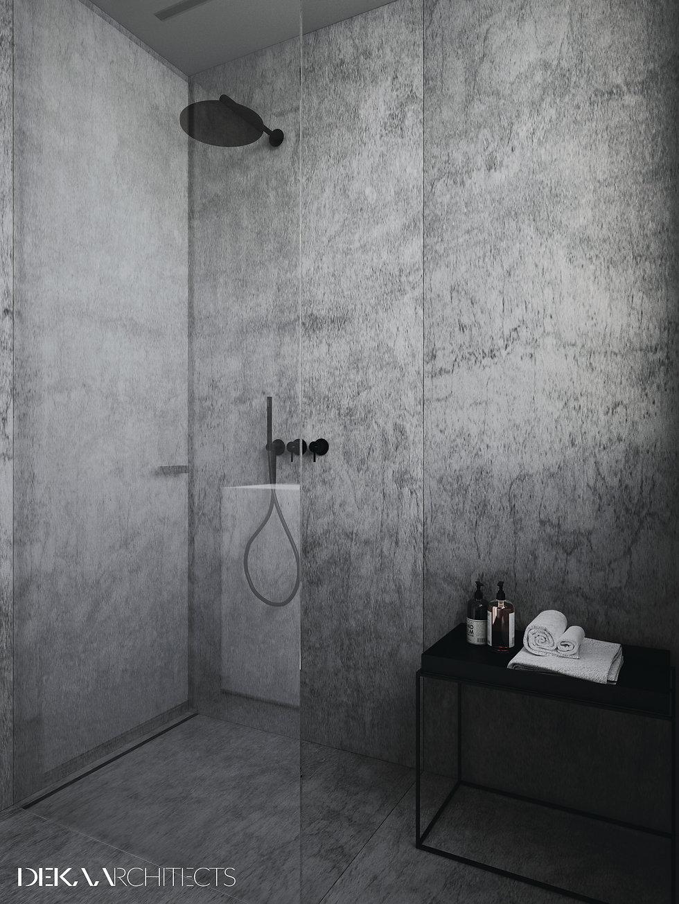 016-wilanow-architekt-wnetrza-warszawa-p