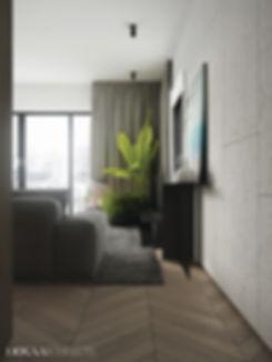 002-mennica-residance-architekt-wnetrza-