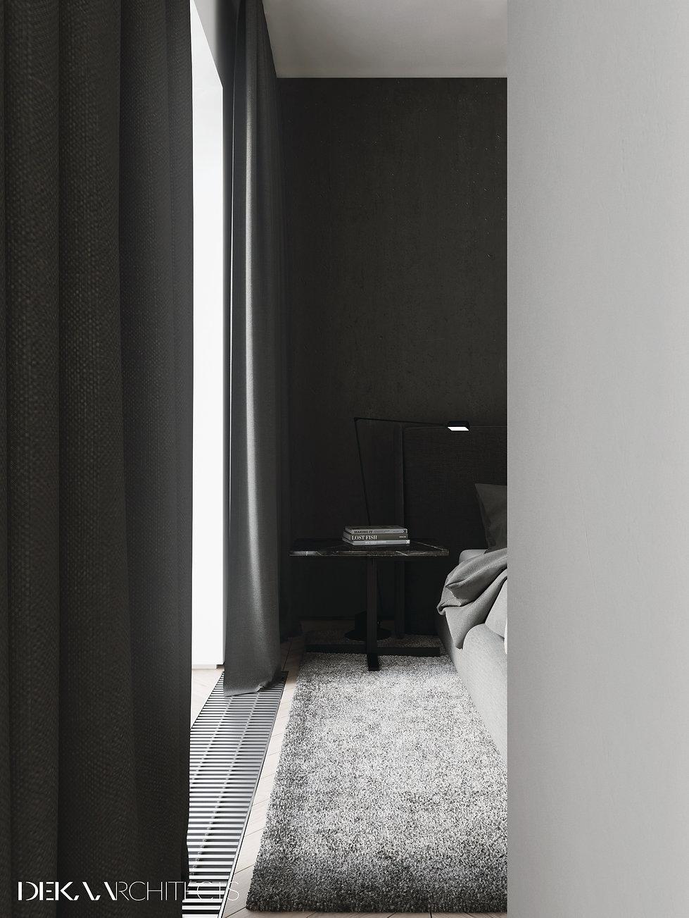025-mennica-residance-architekt-wnetrza-